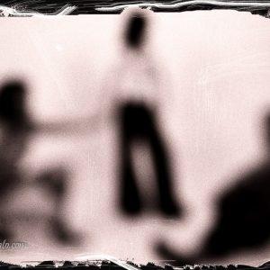 arlindo-pinto-miopia-16