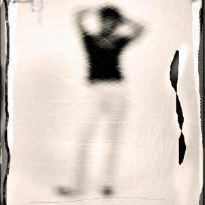 arlindo-pinto-miopia-17