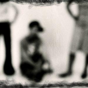 arlindo-pinto-miopia-18