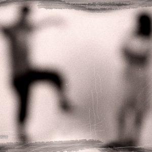 arlindo-pinto-miopia-19