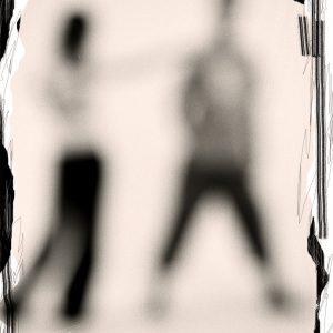 arlindo-pinto-miopia-8