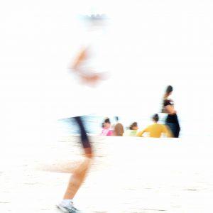 arlindo-pinto-fios-de-vida-03