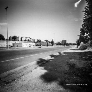 fotografias da serie ausências