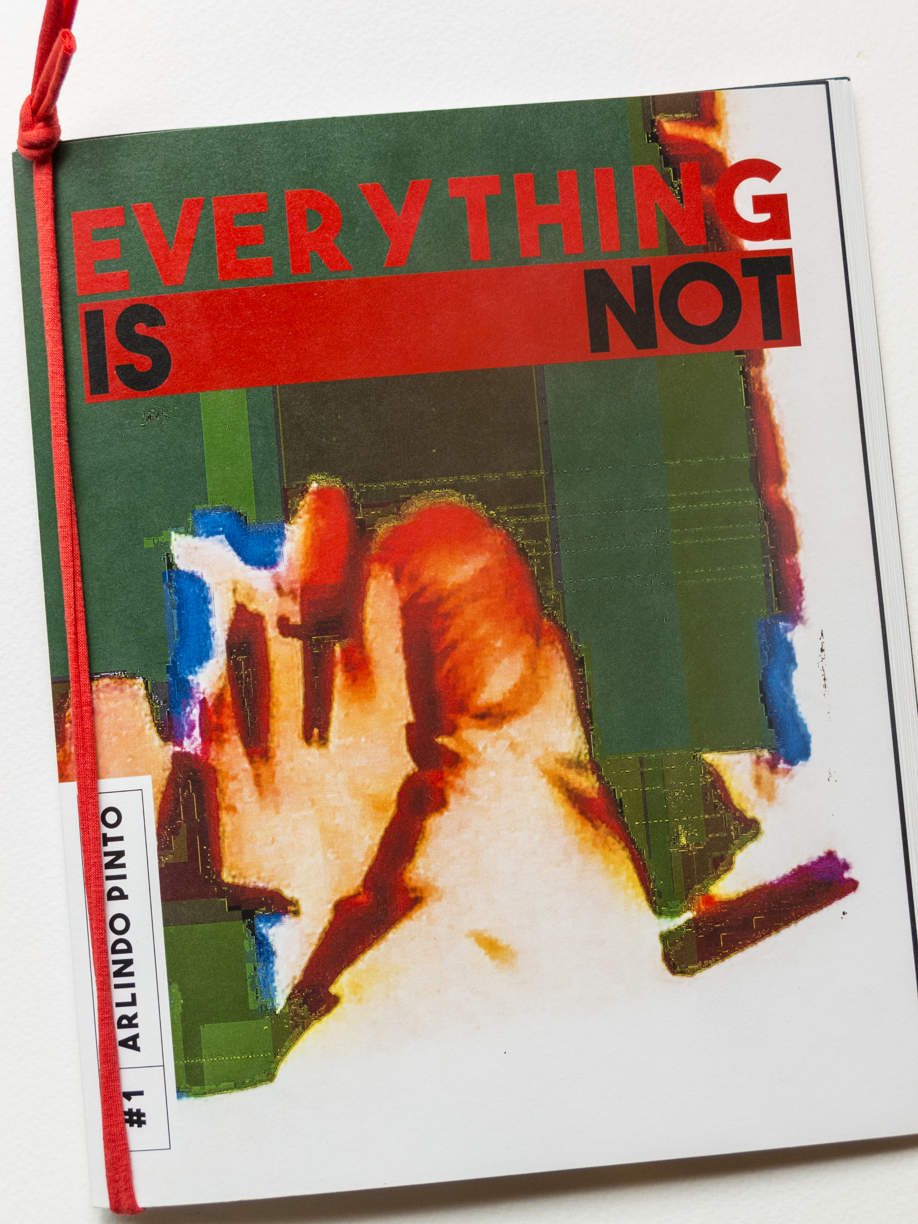 arlindo_pinto_everything_is_not_1