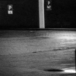 Fototografia da Série e Fotolivro de Arlindo Pinto