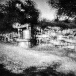 sonhando versos e sorrindo em itálico fotozine de Arlindo Pinto