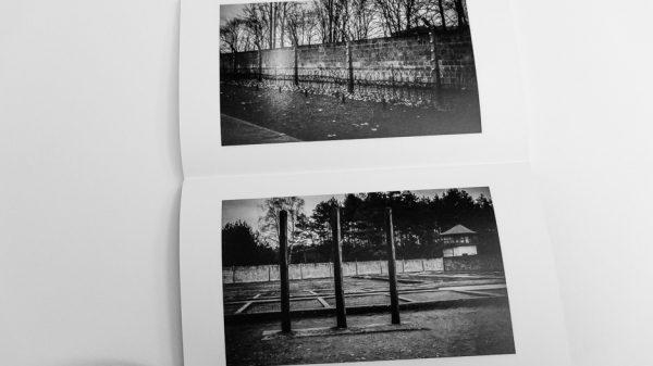 Hope Sachsenhausen