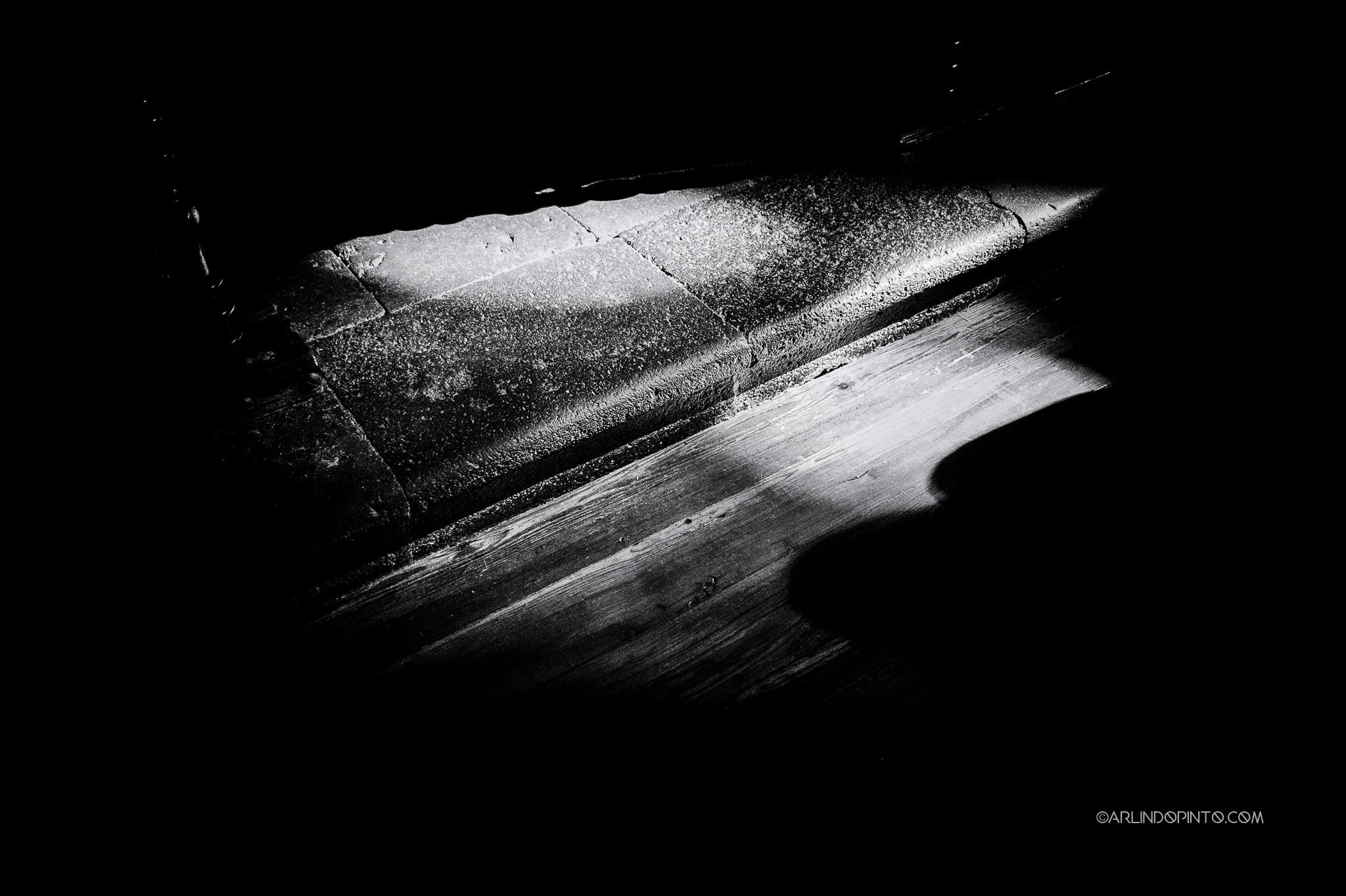 arlindo-pinto-fotografia-identidade