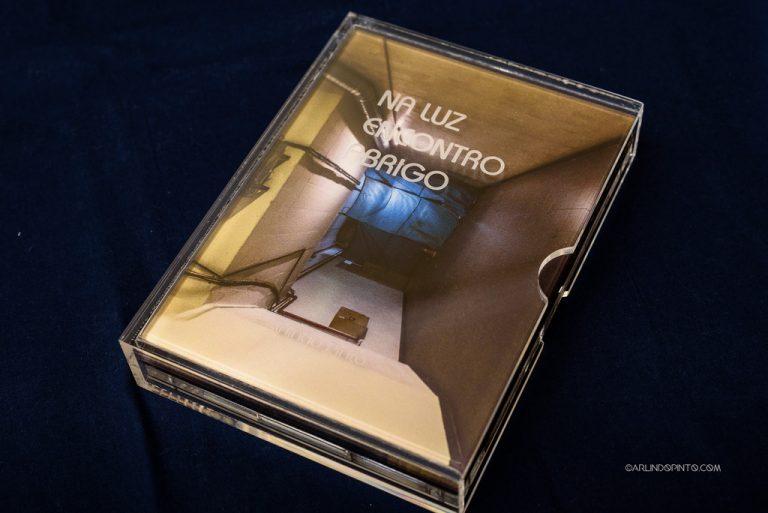 Publications Na Luz Encontro Abrigo