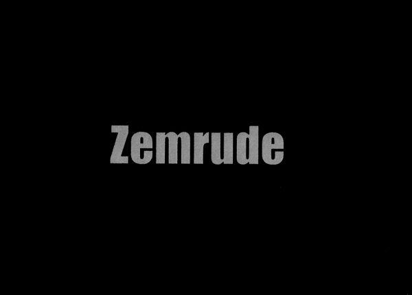 zemrude_regular