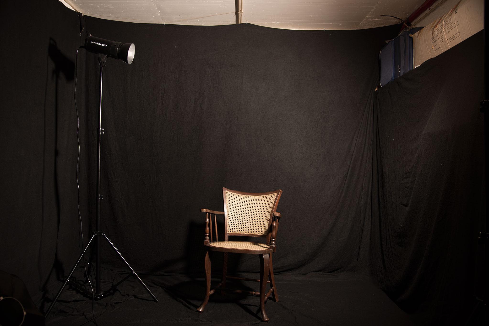 arlindo-pinto-fotografia-cadeira-luz