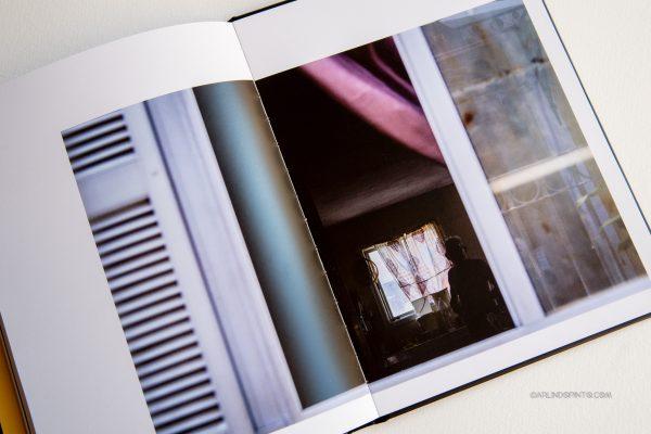 Foto-livro norwegian sky 9 de Arlindo Pinto